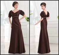 Cheap evening gowns Best mother of the bride