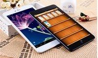 Cheap N7 Mobile Smartphone Best Quad Core Smartphone