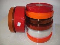 Wholesale collagen sausage casing