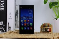 xiaomi mi3 - xiaomi mi3 Killer android cell phone HTM M3 Inch MTK6572 Dual Core GHz Smartphone m ram GB ROM MP Camera Android OS G GPS