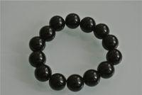 beaded germanium - Excellent production rosary bracelet gps bracelet personal tracker lava stone bracelet intelligent bracelet germanium bracelet girls bracele