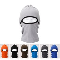 Wholesale H0090 Outdoor flying tigers hat Multi function proof cap Cycling wind warm hat