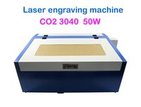 Wholesale Factory price sell W laser engraver LY co2 laser cutting machine tube with rotary axis