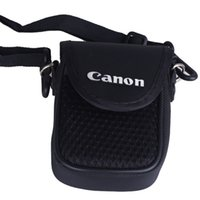 bale strapping - Wholesales camera bags Accessory waterproof shakeproof sony nikon canon pentax cases straps cloth bale Waist belts Flap