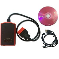 auto warranty - Super VCS Wireless Compact Diagnostic Partner Auto Car Diagnostic Tool VCS scanner VDM Tool Update by Email With Years Warranty