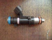 Wholesale Infiniti qx56 nozzle infiniti injector