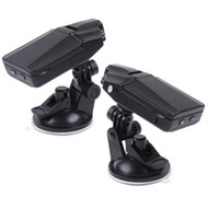 camcorder 2012 - Car DVR Camera H198 With Inch Degree Rotated Screen IR LEDs Night Vision HD Car DVRS Camcorder Recorder