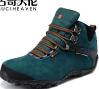 b g design - Hot Sale New Coming Designs Men Green Genuine Leather Shoes Brand Men Flats Double G Men Shoes Top Quality Fashionale Outdoor Sports Shoes