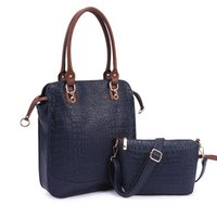purses brand name - Fashion brand name women s handbags Women Shoulder Bags ladies Bags for women skin made of genuine leather women purses