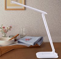 beds for multiples - LED Desk Lamp Folding Dimmable USB Touch Multiple Angles Office Study Reading Lamp for Home Office Kids Teens Desk Table Light