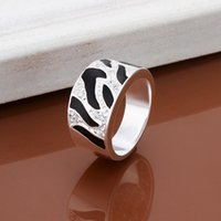 Cheap silver ring Best fashion ring