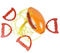 basketball water game - Jumbo Speed Ball Outdoor Indoor Water Garden Sport Play Children Kids Great Toy Team Activity Games