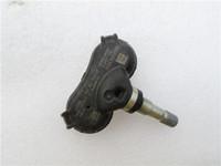 accent tires - OEM F000 TPMS Tire Pressure Monitor Sensor For Hyundai Accent Sonata Kia Sportage MHZ Schrader F000