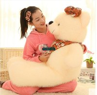 Cheap 5-7 Years teddy bear Best Teddy Bear Plush plush teddy bear