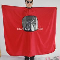 barber book - Barber Cape Salon Barbers Gown Family Transparent Play Games Reading Books design and made in china