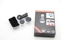 Wholesale wide angel lens for smartphone fisheye universal in wide angel lens popular in camera fisheye