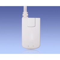Wholesale FS Hot Wireless WiFi Bridge Repeater Mbps for STB IPTV Sky Box order lt no track