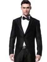 Cheap free shipping!2014 hot Leisure chair tuxedo suits men dress the groom Polo Shirt Boxers Jacket Suits Casual Men Vest Coat Beach