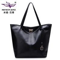 brand name designer handbag - HIGH QUALITY ks name brand designer trend genuine leather shoulder handbag for women kpop Casual elegant all match messenger bag