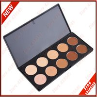 best face bronzer - Personal Best Makeup color Concealer Contour face Cream Eyeshadow blush Bronzer Camouflage Makeup Eyebrow Palette