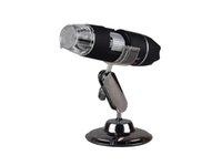 Wholesale 1Set LED USB X Microscope Endoscope Magnifier Digital Video Camera Microscopio