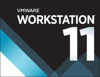 Wholesale Vmware workstation vmware v11