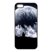 apple widescreen - New Fashion Widescreen hd Art Venus Sunset Durable Cheap Phone Shell Cases For Iphone S S C Plus