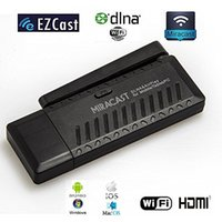 arm hdmi stick - M806 Single Core TV Stick ARM Cortex A9 Miracast DLNA HDMI Dongle video decoder Mini PC for Android iOS Device