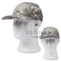 Wholesale Velcroes Camouflage Hat Cap with Velcro Patch for Outdoor Sports NO Fashionable Comfortable Factory Price Hot Sell