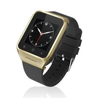 Cheap smart wrist watch Best smart watch