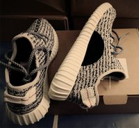Cheap Yeezy boost 350 Best Running Shoes YZY