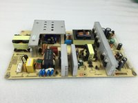 Wholesale Fsp270 m02 bs0134113gp lcd power board
