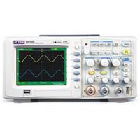 atten digital oscilloscope - ATTEN ADS1022C MHz Digital Oscilloscope DSO ADS1022 C Digital Storage Oscilloscope