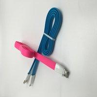 air lines - Full Speed Data Line Suitable For Iphone s c Ipad Air Ipad mini Iphone Iphone Plus In Four Color