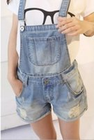 Compare Vintage Bib Overalls Prices | Buy Cheapest Dangle Earrings ...