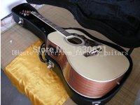 chibson - OEM factory guitars Chibson hummingbird acoustic guitar G Hummingbird electric acoustic guitar sound quality guitar