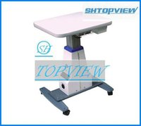 Wholesale KP B electrical lifting table motorized table elevating table