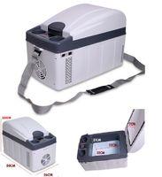 mini refrigerator - v cooler box v mini fridge l car refrigerator portable fridge v cooler box v mini fridge l car refrig
