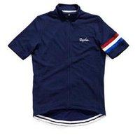 Cheap short sleeves shirt Best cycling jersey
