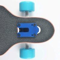 backfire longboard - Backfire New Design trident sector longboard skateboards canadian skate longboard complete blue