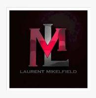 laurent - 2013 Card Tricks by Laurent Mikelfield