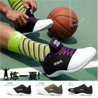 Cheap basketball shoes Best 2015 basketball shoes