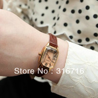 authentic designer watches - Authentic Designer Brand Korea JULIUS Elegance Cute Girl Lady Woman Jewel Watches Fashion Quartz Female Hours JA