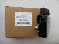 Wholesale OEM A124 Cooling Fan Control Unit Module for Mitsubishi Lancer Outlander CU2W CU5W MR497751