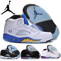 Cheap Nike Air Jordan Best Nike Air Jordan 5