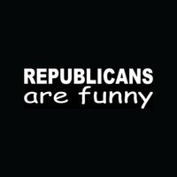 approved windows - Car Stickers Republicans Are Funny Sticker For Car Window Vinyl Decal Window Policital Vote Approve