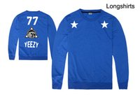 clothing no brand name - 2015 Men YUMS hoodies hiphop fleece outerwear hoody brand name Men s clothing Sweatshirts hiphop Apparel