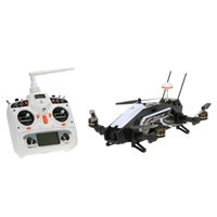 basic transmitter - Original Walkera Furious CC3D Basic Version RC Quadcopter RTF Racing Drones with OSD P HD Camera DEVO RC Transmitter