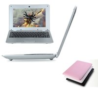 """Cheap DHL FREE 100PCS Cheap DHL 10pcs Dual Core New Arrivals 10"""" Android 4.2 Laptop VIA WM 8880 NoteBook 10 inch Android Netbook 10"""" dual core"""