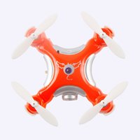 airplane pink - CX C new aerial imaging of small aircraft with six axis four axis gyroscope with light remote control airplane model